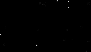 アンシェルデ・マリアージュ