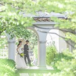 【初めての見学】アンシェルデから始める結婚準備スタートフェア